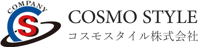 COSMO STYLE Co.,Ltd. -Total wholesaler of kitchen equipment-