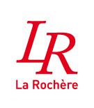 ラ・ロシェール(La Rochere)